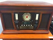 INNOVATIVE TECHNOLOGY Radio ITVS-750